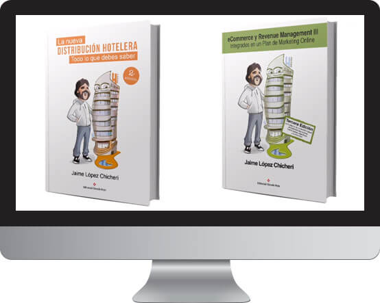 Libro Revenue Management